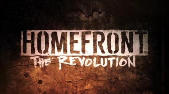 homefront_banner