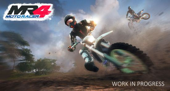 MotoRacer4_screenshot01