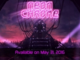 Neon Chrome Gameplay Videos & Impressions