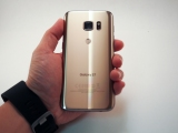 Samsung Galaxy S7 and the Carrier Bloatware on the AT&T Edition