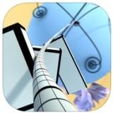Proun+ Review |iOS