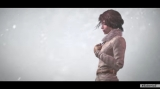 New Syberia 3 Trailer – Coming to PS4 on December 1st,2016