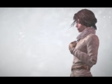 New Syberia 3 Trailer – Coming to PS4 on December 1st, 2016