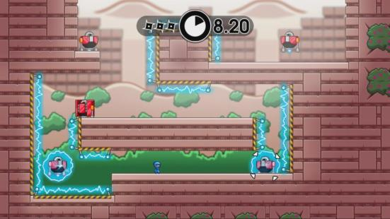 10SecondNinjaX_Screenshot01