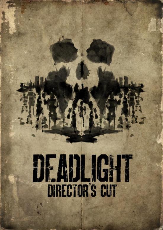 Deadlight Directors Cut - Key Art