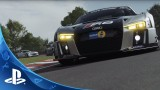 New Gran Turismo Sport Trailer | #E32016 Edition
