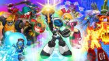 Mighty No. 9 Review – Not So Mighty | PS4