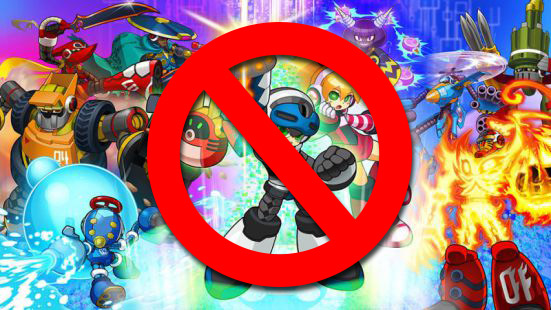 mightyno9_nope