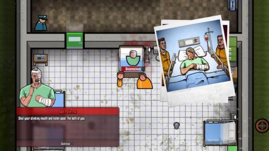 PA_PS4_PrisonStories_Screenshot08