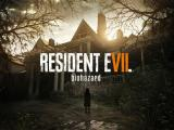 New Resident Evil VII Biohazard Demo is Creepy as Hell | Gameplay Video &Impressions