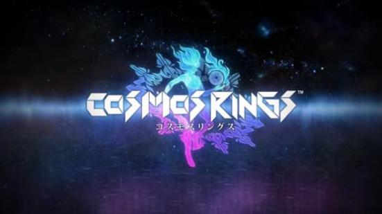 cosmos_rings