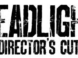 Deadlight Director's Cut – First 60 Minutes of Gameplay & Impressions |PS4