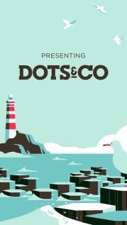 dotsco_05