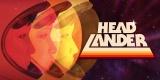 Headlander Heads to PlayStation 4 on July 26th | StoryTrailer