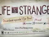 Life is Strange Episode 1: Chrysalis Goes Free Starting July21st