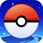 pokemongo_icon
