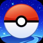 pokemongo_icon