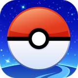 Updated Pokemon Go Review – Better Now | Mobile