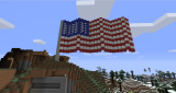 Happy 4th of July, Everyone!