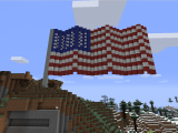 Happy 4th of July,Everyone!