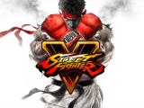 Street Fighter V Single Player Campaign Story Review + Video|PS4