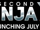 10 Second Ninja's Interesting 'Prepare to Buy' Edition DemoPromotion