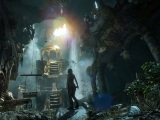 Rise of the Tomb Raider: 20 Year Celebration Edition Coming to PS4 on October11th