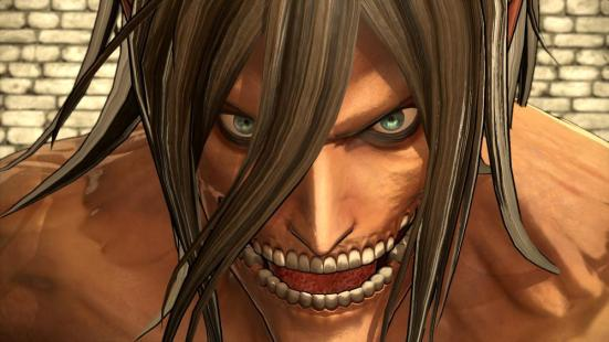 AttackOnTitan_02