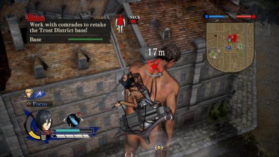 AttackOnTitan_09