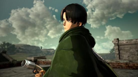 AttackOnTitan_18