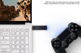 DualShock 4 Wireless Adaptor Coming to PC/Mac this September