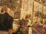 HITMAN Episode 4 – Bangkok is Live and Ready for You
