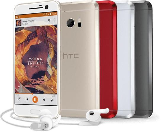 HTC-10-JBL-buy-page-hero