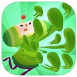 Tap My Katamari Review – Not the Katamari Game I'm Looking For | Mobile