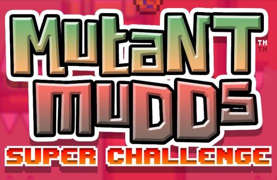 mutantmudds