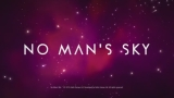 No Man's Sky – I Start Over Without Hyperdrive | PS4
