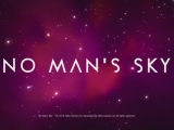 No Man's Sky – Day 1 Gameplay and Impressions | PS4