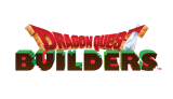Free Dragon Quest Builders Demo Now Available for PlayStation 4 and PS Vita |Trailer