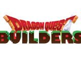 Free Dragon Quest Builders Demo Now Available for PlayStation 4 and PS Vita | Trailer