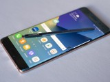 Samsung Galaxy Note7 U.S. Voluntary Recall Update