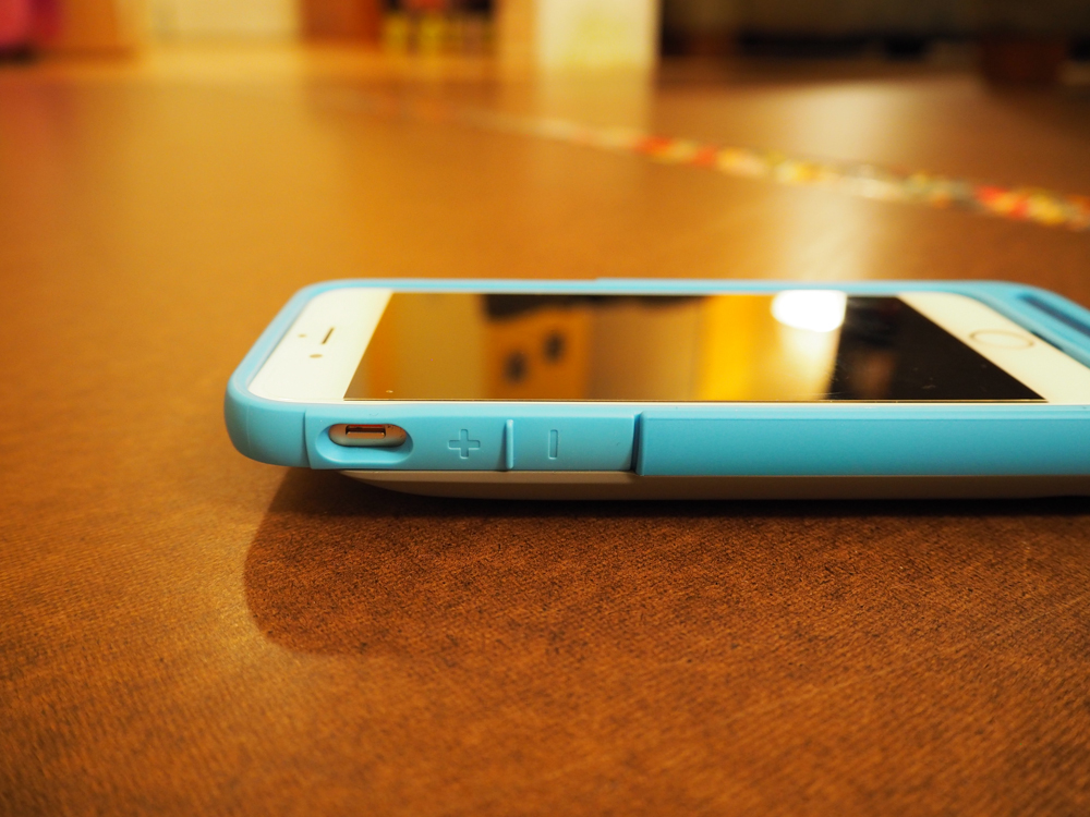 good dating apps for iphone 6s without cable