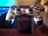 Nyko Charge Block Solo for PlayStation 4Review
