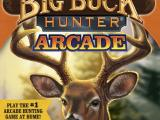 Big Buck Hunter Arcade – Gameplay Video and Initial Impressions | PS4