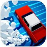 Drifty Chase Review | Mobile