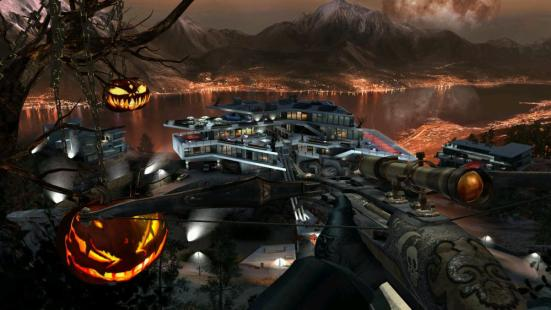 hitman-sniper-halloween-screenshot