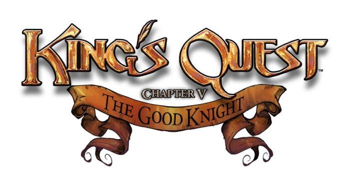 kq_ch5_logo