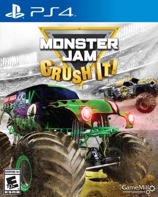 monsterjam_crushit_p4