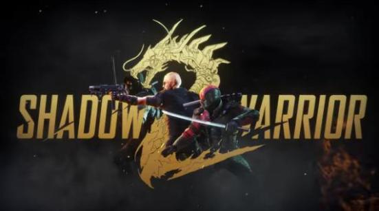shadowwarrior2