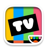 Toca Boca Launches Video Streaming Service for Kids, Toca TV