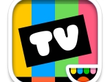 Toca Boca Launches Video Streaming Service for Kids, TocaTV